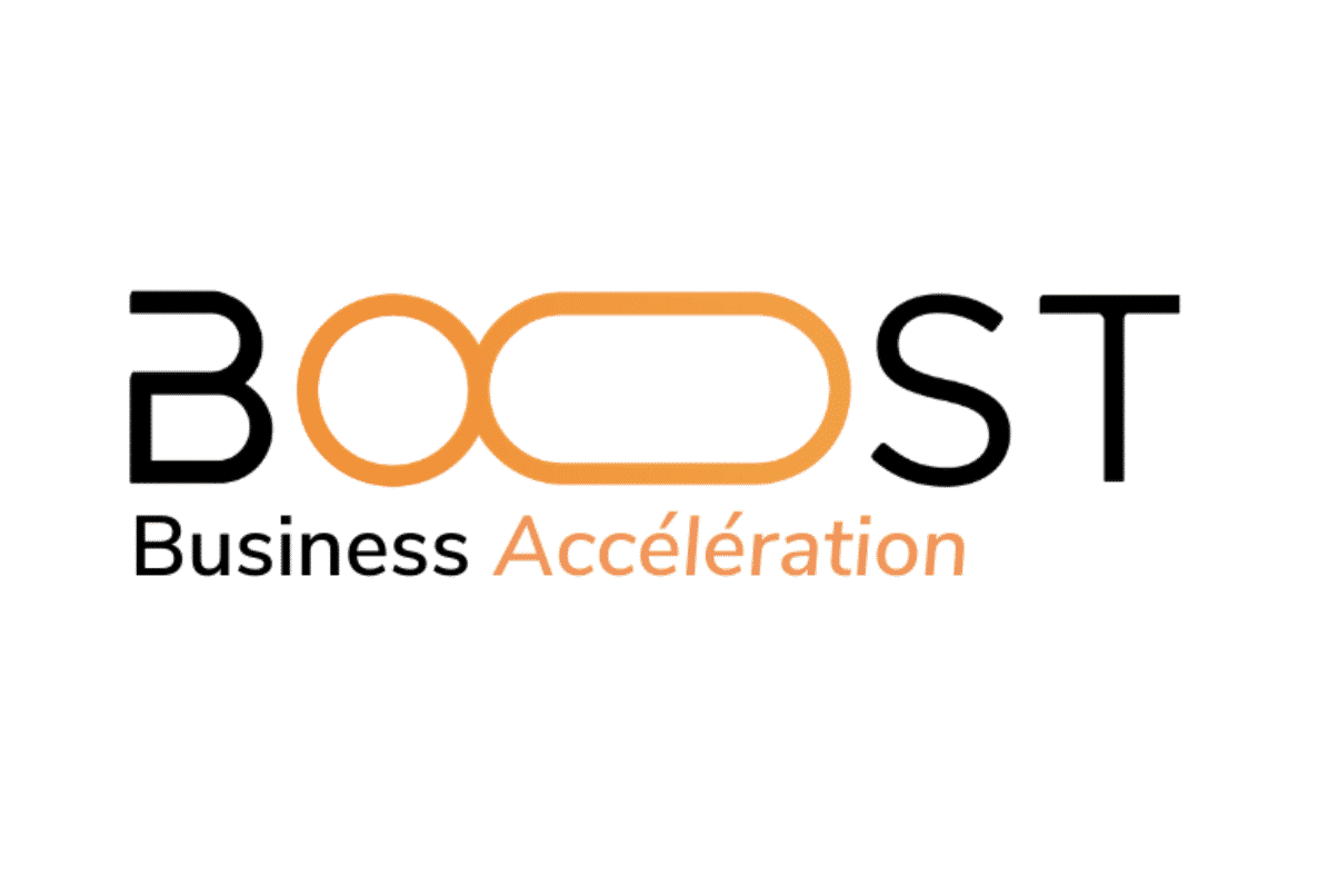 Business Acceleration
